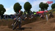 MXGP - The Official Motocross Videogame010