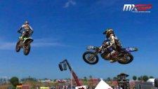 MXGP - The Official Motocross Videogame011