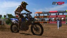 MXGP - The Official Motocross Videogame012