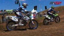 MXGP - The Official Motocross Videogame014