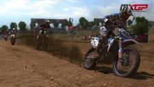 MXGP - The Official Motocross Videogame015