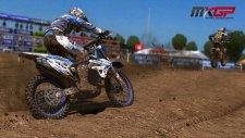 MXGP - The Official Motocross Videogame016