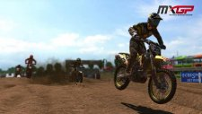 MXGP - The Official Motocross Videogame018