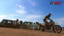 MXGP - The Official Motocross Videogame022
