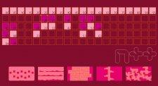 N++_01-03-2014_screenshot-7