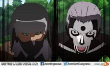 Naruto-Shippude-Ultimate-Ninja-Storm-Revolution_12-04-2014_screenshot-12