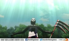Naruto-Shippude-Ultimate-Ninja-Storm-Revolution_12-04-2014_screenshot-13