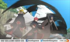 Naruto-Shippude-Ultimate-Ninja-Storm-Revolution_12-04-2014_screenshot-17