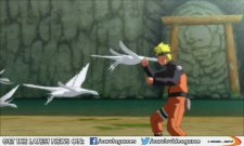Naruto-Shippude-Ultimate-Ninja-Storm-Revolution_12-04-2014_screenshot-2