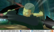 Naruto-Shippude-Ultimate-Ninja-Storm-Revolution_12-04-2014_screenshot-33