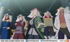 Naruto-Shippuden-Ultimate-Ninja-Storm-Revolution_03-02-2014_screenshot-10
