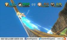 Naruto-Shippuden-Ultimate-Ninja-Storm-Revolution_03-02-2014_screenshot-11