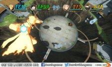 Naruto-Shippuden-Ultimate-Ninja-Storm-Revolution_03-02-2014_screenshot-12