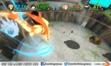 Naruto-Shippuden-Ultimate-Ninja-Storm-Revolution_03-02-2014_screenshot-13