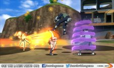 Naruto-Shippuden-Ultimate-Ninja-Storm-Revolution_03-02-2014_screenshot-1