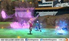 Naruto-Shippuden-Ultimate-Ninja-Storm-Revolution_03-02-2014_screenshot-2