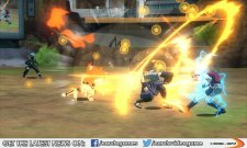 Naruto-Shippuden-Ultimate-Ninja-Storm-Revolution_03-02-2014_screenshot-3