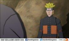 Naruto-Shippuden-Ultimate-Ninja-Storm-Revolution_03-02-2014_screenshot-4