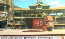 Naruto-Shippuden-Ultimate-Ninja-Storm-Revolution_03-02-2014_screenshot-7