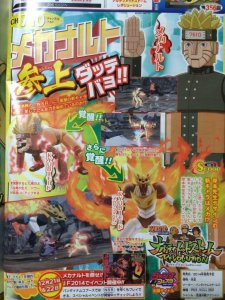 Naruto-Shippuden-Ultimate-Ninja-Storm-Revolution_17-12-2013_scan