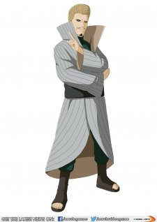 Naruto-Shippuden-Ultimate-Ninja-Storm-Revolution_20-01-2014_art-2