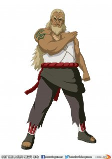 Naruto-Shippuden-Ultimate-Ninja-Storm-Revolution_20-01-2014_art-4