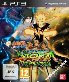 Naruto-Shippuden-Ultimate-Ninja-Storm-Revolution_20-01-2014_jaquette-1