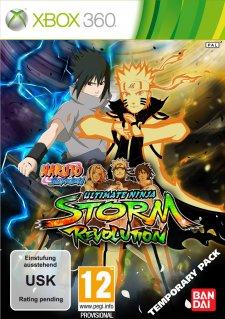 Naruto-Shippuden-Ultimate-Ninja-Storm-Revolution_20-01-2014_jaquette-2