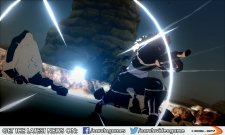 Naruto-Shippuden-Ultimate-Ninja-Storm-Revolution_20-01-2014_screenshot-10