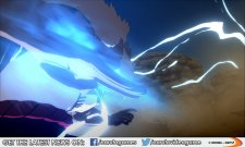 Naruto-Shippuden-Ultimate-Ninja-Storm-Revolution_20-01-2014_screenshot-11