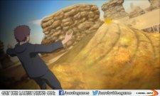 Naruto-Shippuden-Ultimate-Ninja-Storm-Revolution_20-01-2014_screenshot-4