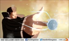 Naruto-Shippuden-Ultimate-Ninja-Storm-Revolution_20-01-2014_screenshot-6