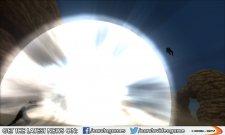 Naruto-Shippuden-Ultimate-Ninja-Storm-Revolution_20-01-2014_screenshot-9