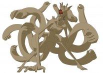 Naruto Shippuden Ultimate Ninja Storm Revolution 23 06 2014 art 1