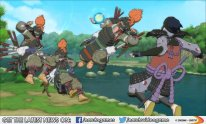 Naruto Shippuden Ultimate Ninja Storm Revolution 23 06 2014 screenshot 10