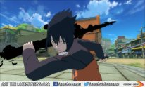 Naruto Shippuden Ultimate Ninja Storm Revolution 23 06 2014 screenshot 15