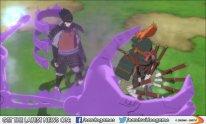 Naruto Shippuden Ultimate Ninja Storm Revolution 23 06 2014 screenshot 17