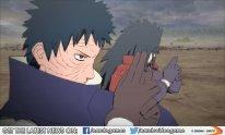 Naruto-Shippuden-Ultimate-Ninja-Storm-Revolution_23-06-2014_screenshot-1