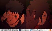 Naruto-Shippuden-Ultimate-Ninja-Storm-Revolution_23-06-2014_screenshot-2
