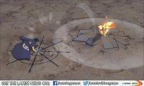 Naruto-Shippuden-Ultimate-Ninja-Storm-Revolution_23-06-2014_screenshot-4