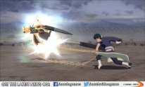 Naruto-Shippuden-Ultimate-Ninja-Storm-Revolution_23-06-2014_screenshot-6