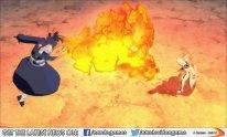 Naruto-Shippuden-Ultimate-Ninja-Storm-Revolution_23-06-2014_screenshot-7