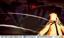 Naruto-Shippuden-Ultimate-Ninja-Storm-Revolution_23-06-2014_screenshot-8