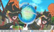 Naruto Shippuden Ultimate Ninja Storm Revolution 23 06 2014 screenshot 9