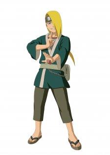 Naruto-Shippuden-Ultimate-Ninja-Storm-Revolution_24-03-2014_art (2)