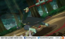 Naruto-Shippuden-Ultimate-Ninja-Storm-Revolution_24-03-2014_screenshot-10