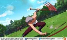 Naruto-Shippuden-Ultimate-Ninja-Storm-Revolution_24-03-2014_screenshot-1