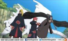 Naruto-Shippuden-Ultimate-Ninja-Storm-Revolution_24-03-2014_screenshot-3