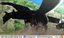 Naruto-Shippuden-Ultimate-Ninja-Storm-Revolution_24-03-2014_screenshot-4