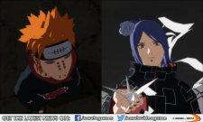 Naruto-Shippuden-Ultimate-Ninja-Storm-Revolution_24-03-2014_screenshot-8